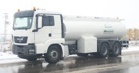 irak su tankeri 5.450px