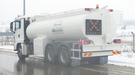 irak su tankeri 6.450px
