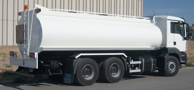 su tankeri 21.620px