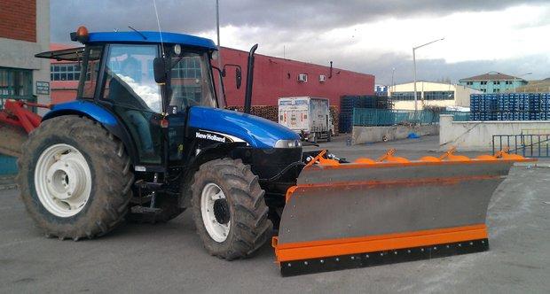 traktor icin kar bicagi 3