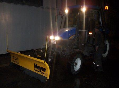 traktor kar kureme 1.450px
