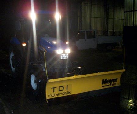 traktor kar kureme 2.450px