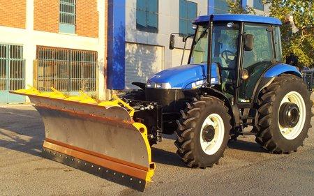 traktor kar kureme 4.450px 01