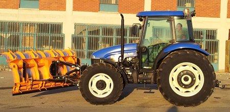 traktor kar kureme 5.450px