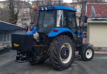 traktor tuz serpme.450px