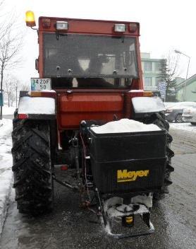 traktor tuz serpme 1 01