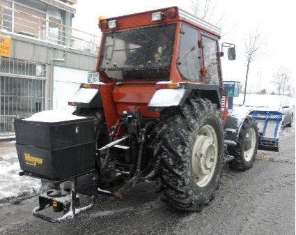 traktor tuz serpme 2