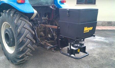 traktor tuz serpme 3.450px