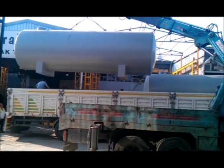 yer ustu su tankeri 1.450px